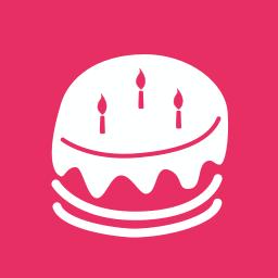 Geburtstagsfreunde.de