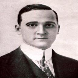 E. H. Calvert