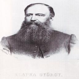 Georg Klapka