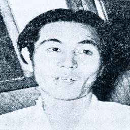 Ifukube Akira