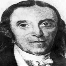 Johann Salomo Christoph Schweigger