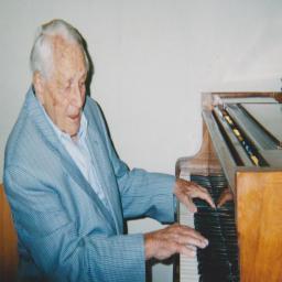 Kurt Pahlen