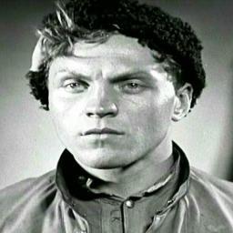Leonid Alexandrowitsch Kmit