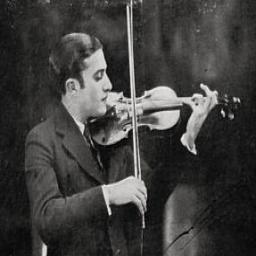 Marcel Stern