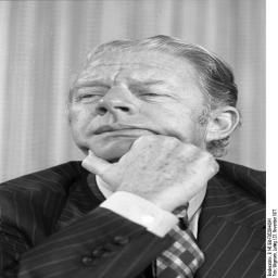 Otto Wolff von Amerongen