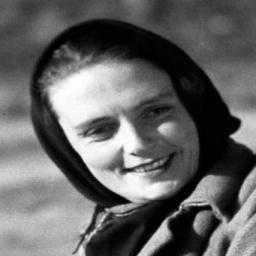 Warwara Mjasnikowa